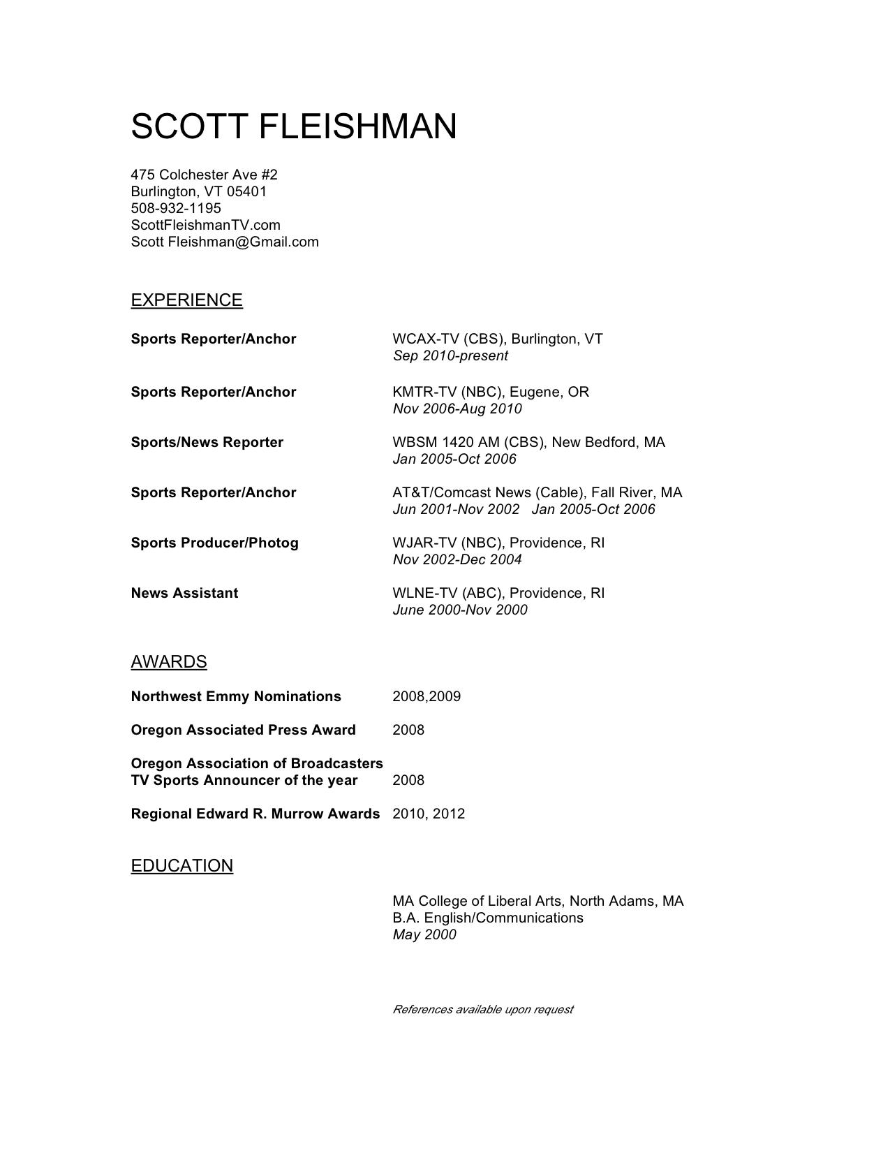 halliburton research paper